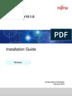 NetCOBOLWinV10.1.0InstallationGuide