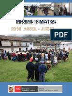 Publicacion-InFORME TRIMESTRAL 2016 II-4wy6uz7218z1zz1c
