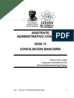 11-Conciliacion-Bancaria.doc