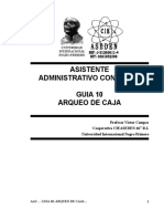 10-Arqueo-Caja.doc