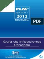 Guia de infecciones urinarias de TECNOQUIMICAS..pdf