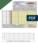 EARTHWORK Calculation Sheet-STANDARD v5.0
