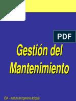 3.- Gestion MANT - PDF.pdf