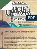 Dossier Gracia y El Forastero Promotor v. c.