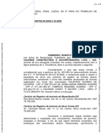 _PetiçãoInterlocutória (11) (1)