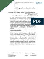 7019-15508-2-PB.pdf