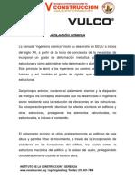 VCICON_inf498-01