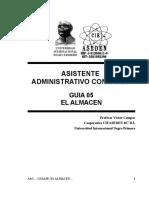 05-Administracion-Almacen.doc