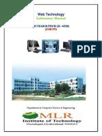 6a49eaeab1831e65645c0cba4081313c-WT-lab-manual