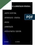 Pasos para Desarrollo Implementación Estrategia.pdf