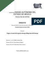 Castañeda_TitulaciónFinal