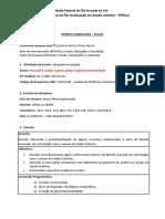 Profa.-Cristianne-Foucault-e-saude-sujeito-poder-e-governamentalidade1.pdf