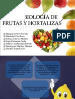 Microbiologia de Frutas y Hortalizas Copia (2)