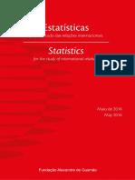 1164-Estatísticas_2016