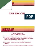 procedural due process.pdf