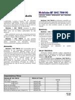 Mobilube v SHC 75W-90.pdf