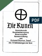 Josse-Runen.pdf