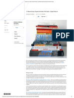 14 Books Every Hopeful Architect Will N...pdf