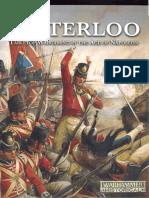 Waterloo Rules (English).pdf