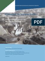 Evaluacion-Impacto-Social-Lineamientos.pdf