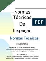 normas_técnicas.ppt2