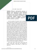 03 General Milling Corporation v. Enesto Casio