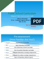 curriculum models.pdf