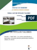 Ppt Derecho Comercial (4)