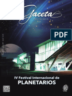 Gaceta Especial Planetarios.pdf