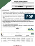 Ibfc 222 Gdf Matematica