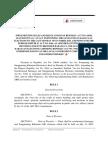 IRR of SRC.pdf