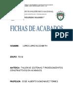 9810_FICHAS DE ACABADOS.doc