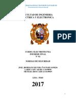 informe-grupal