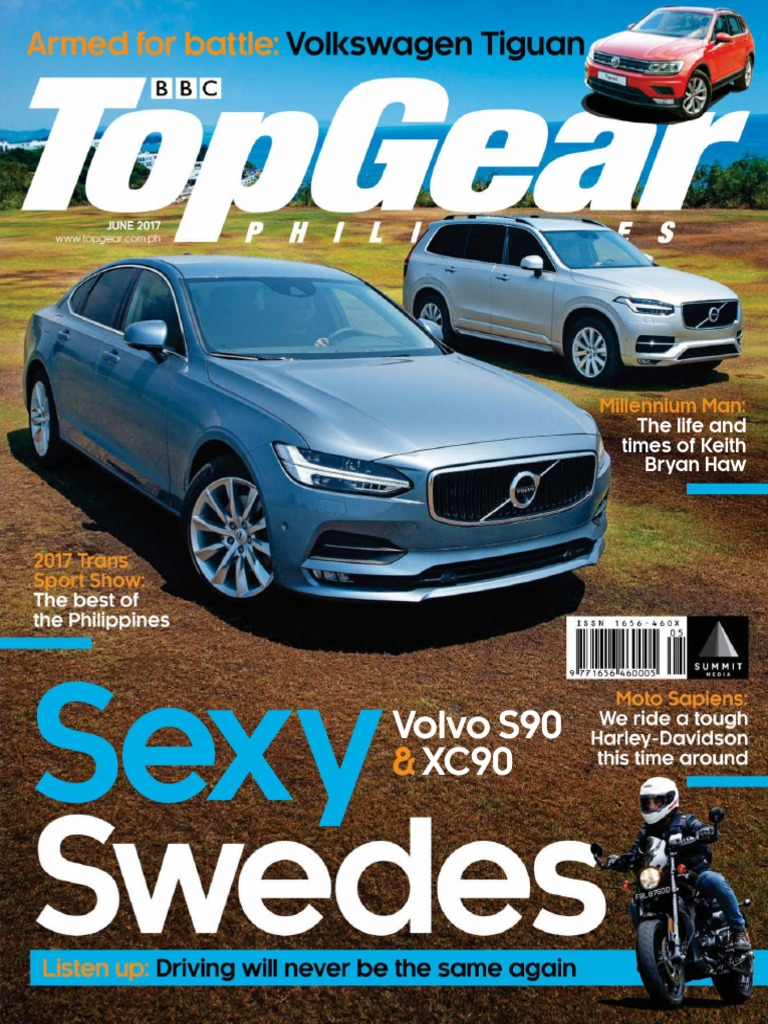 Bbc tg june 2017 vehicle industry motor vehicle fandeluxe Image collections
