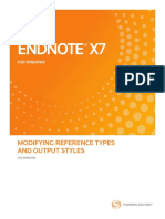 en-x7-win-editing-reference-types-styles.pdf