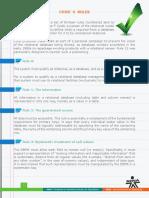codd_rules.pdf