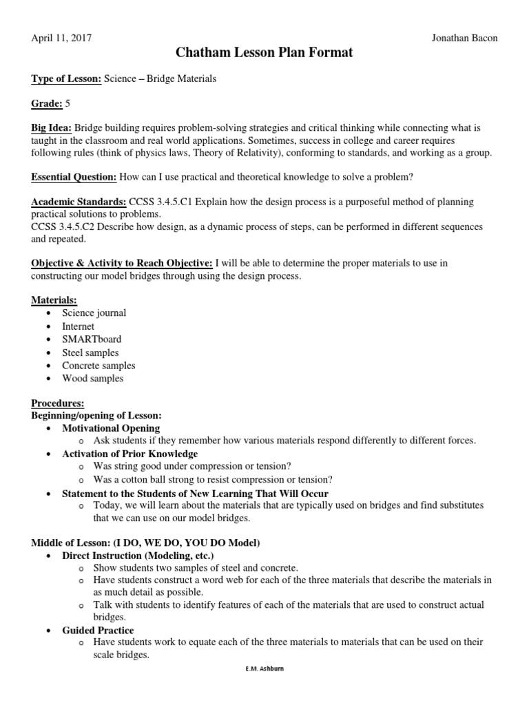computer essay easy tamil pdf download
