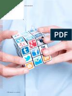 Artigo 03 - Marketing Digital