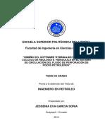 fannnnn.pdf