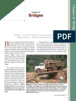 L Ch10 Bridges