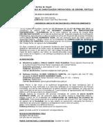 Acta Exp. 1039 2016 Conduccion