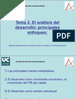 Medicion_del_desarrollo_economico.ppt