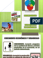 Hpe Und 5 Cto Eco y Desarrollp i1 (1)