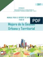 Manual Reporte Informacion Meta18