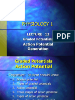 Lec. 12new_04 - Action Potential Generation