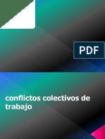 conflictos colectivos de trabajo presentacion.pptx