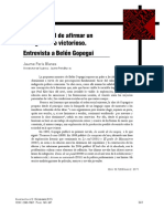 16._Entrevista_a_Belen_Gopegui.pdf