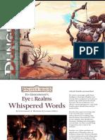 dungeon magazine 188.pdf