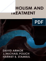 alcoholism_and_treatment.pdf