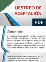 MUESTREO DE ACEPTACIÓN.pptx
